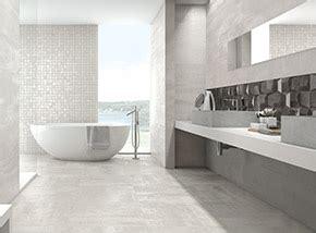 floor tiles kitchen  bathroom floor tile ideas