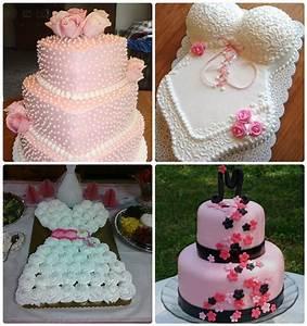 elegant wedding decoration ideas bridal shower ideas5 With wedding shower decoration ideas on a budget