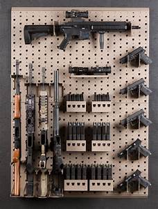 Vertical Rifle Rack Plans Free - WoodWorking Projects & Plans