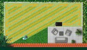Mähroboter Für Große Flächen : m hroboter funktion anwendung tipps ~ A.2002-acura-tl-radio.info Haus und Dekorationen
