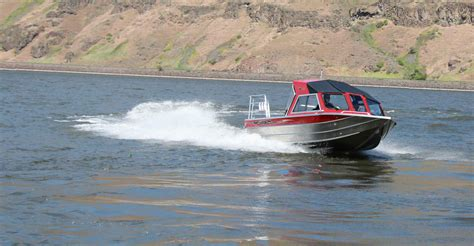 River Fishing Jet Boats For Sale by Fishing Jet Boats For Sale Images Fishing And Wallpaper