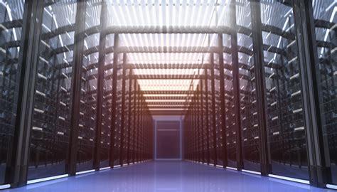 hpc cloud storage  storage performance development kit