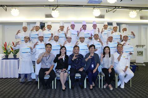 cqp commis de cuisine commis de cuisine 28 images multicuiseur philips