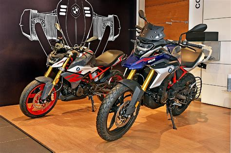 bmw   gs    image gallery autocar india