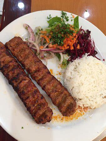 anatolian kitchen bethlehem restaurant reviews
