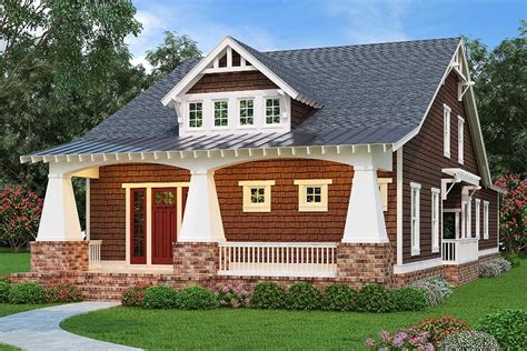 bed crowd pleasing bungalow house plan gb architectural designs house plans