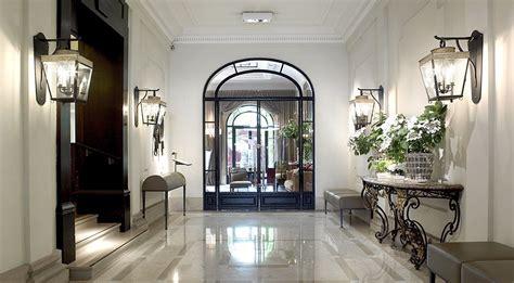 Hotel Modern Elysees Paris