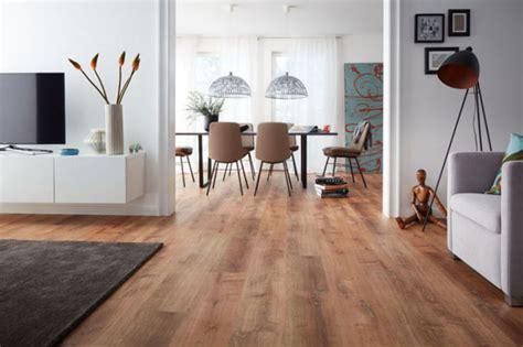 Holzboden Küche Erfahrungen by Vinylboden Jetzt Wichtige Experten Antworten Lesen Planeo