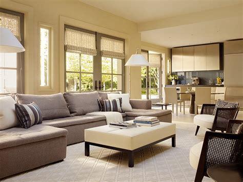 decorating  home  neutral color schemes