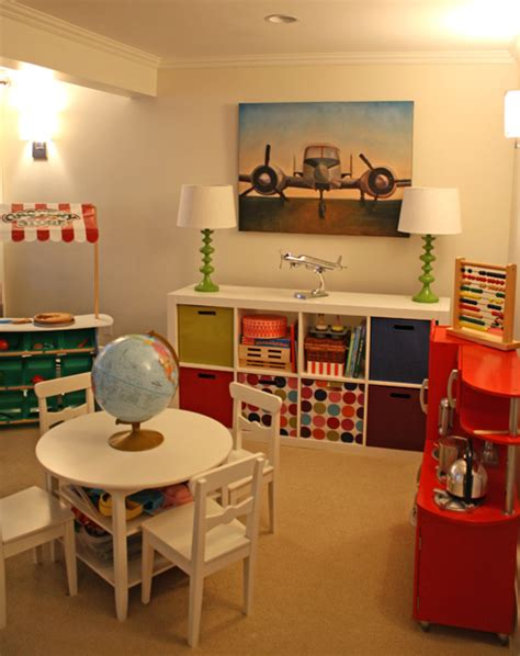 playroom ideas ikea remodel and renovate your basement possibilities below Basement