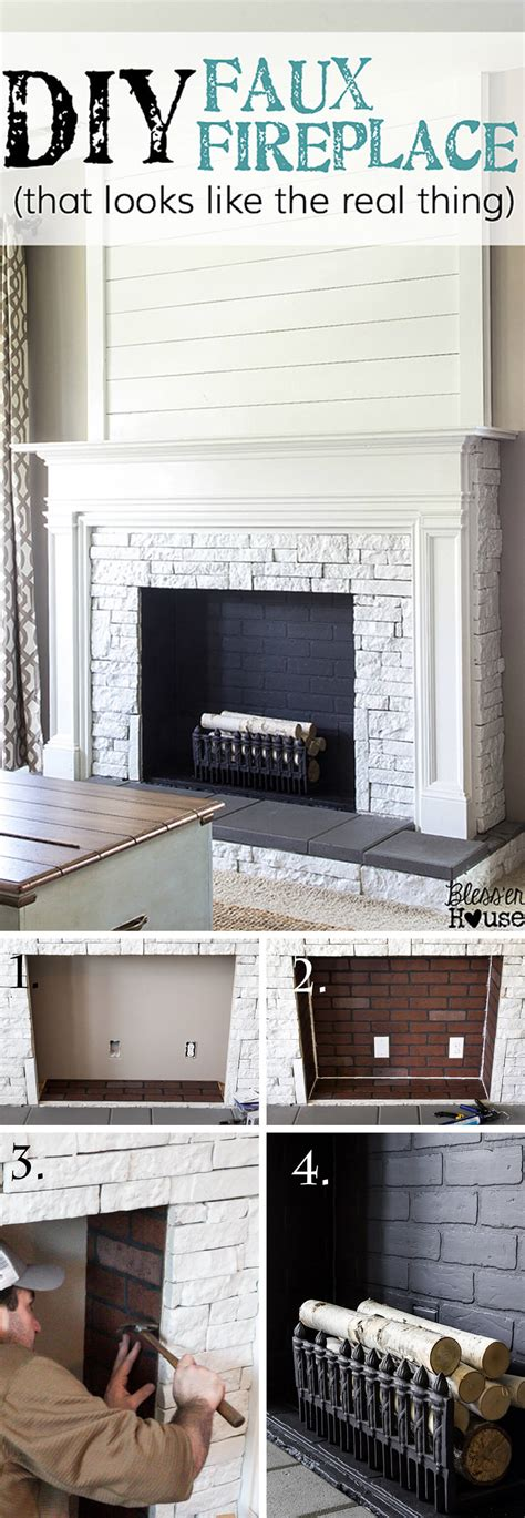 diy livingroom 45 best diy living room decorating ideas and designs for 2019