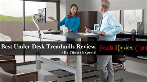 best under desk treadmill best under desk treadmills review 2018 all what you need