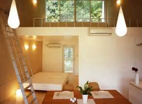 home interior design for small spaces japanese space saving furniture home garden design