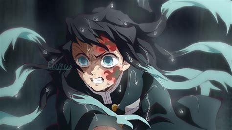 Looking for the best demon slayer kimetsu no yaiba wallpaper ? demon slayer tokitou muichirou hd anime-HD Wallpapers | HD ...