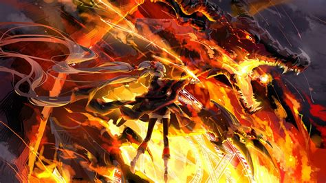 Hd wallpapers and background images Cool Anime Backgrounds (70+ images)