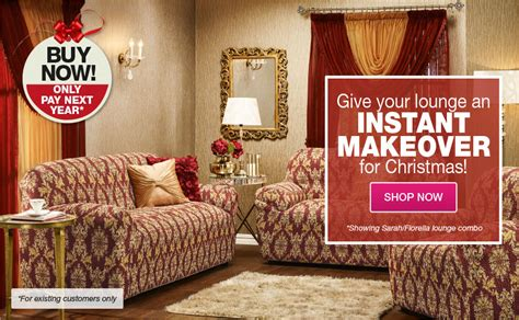 lounge decor makeover couch covers curtains paintings rugs homechoice