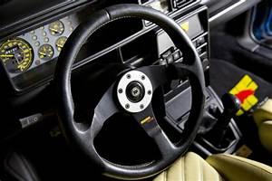 Lancia Delta Integrale Evo Graz Steiermark