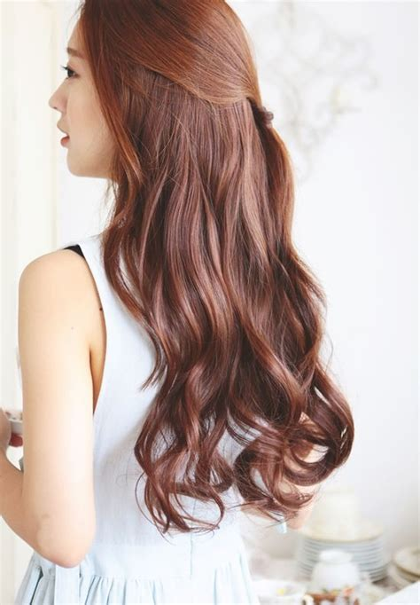korean hairstyles     popular hairstyles