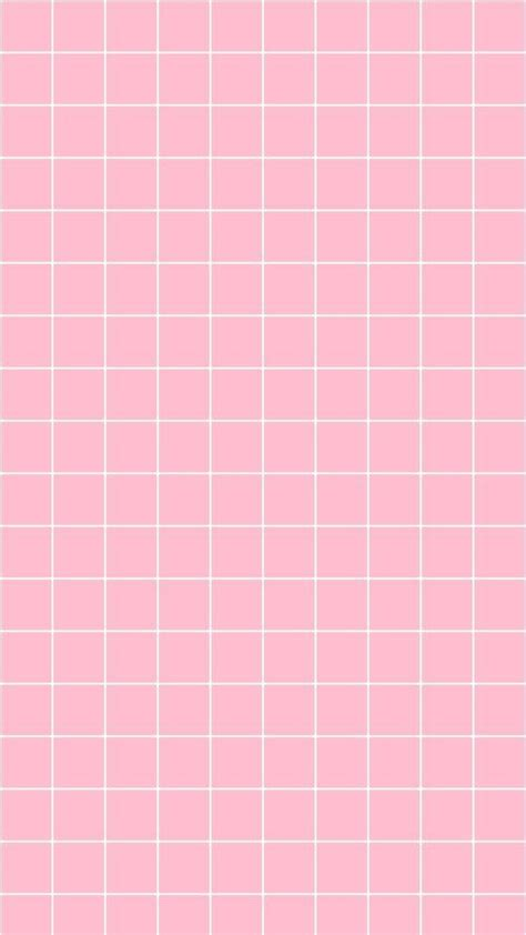 Aesthetic Wallpaper Pink by Image Result For Aesthetic Backgrounds