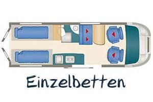 karmann mobil kastenwagen und campingbusse