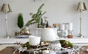 Schneelandschaft Selber Basteln : unsere weihnachtsdeko und etwas zum verschenken deko hus ~ A.2002-acura-tl-radio.info Haus und Dekorationen