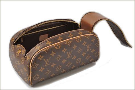 import shop pit louis vuitton cosmetic pouch travel