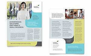 free sales sheet templates download free sales sheet designs With sales slick template