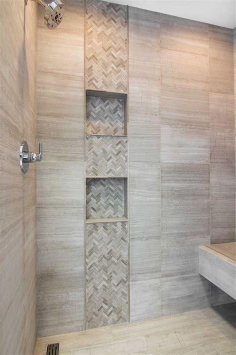 travertine bathroom ideas 1000 ideas about travertine bathroom on