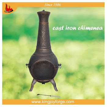 Cheapest Chiminea by Cheap Chiminea Lowes Buy Chiminea Lowes Outdoor Chiminea