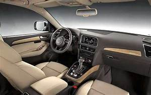 Audi A3 2017 Prix : interior dimensions 2016 sq5 2017 2018 best cars reviews ~ Gottalentnigeria.com Avis de Voitures