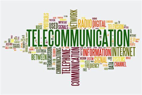 Telecommunications News – Telecommunication Reviews