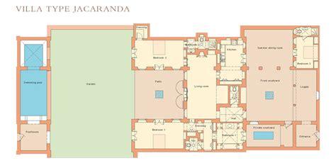 plan salon cuisine sejour salle manger beau plan salon cuisine sejour salle manger 14 villa