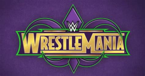 wrestlemania location announcement braun strowman injury