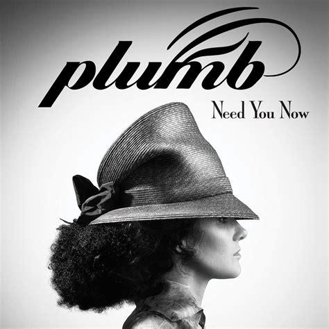 need you now by plumb plumb fanart fanart tv