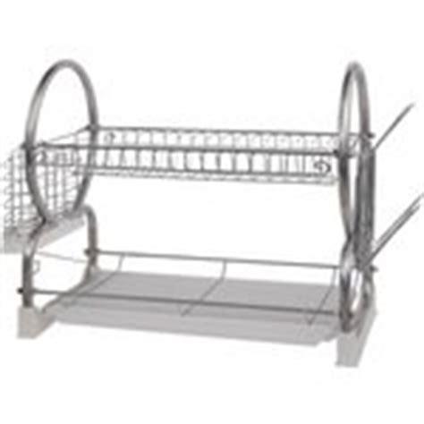 buy dish racks  mats  argoscouk   shop
