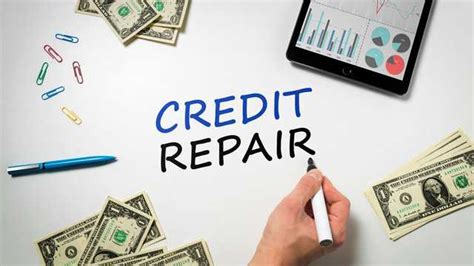 Best Credit Repair Companies & Services  Cafe Credit. Cosmetology School Stockton Ca. State Farm Middletown Ct Recurrence Of Cancer. Equipment Lease Financing Four Types Of Bones. Laser Hair Removal In Illinois. Build Your Own Cloud Server 1000 Gb Switch. Life Insurance Agent Websites. Shredding Services Orange County Ca. Honda Accord Competitors Pregnant Dinner Ideas