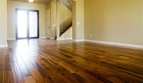 Flooring Installation Company  Gurus Floor