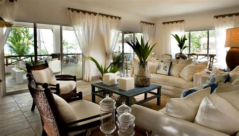 Living Room Lounge In by Stylish Living Room Lounge Chairs To Beautify Our
