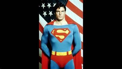 Superman Theaters Denver Nights 9news