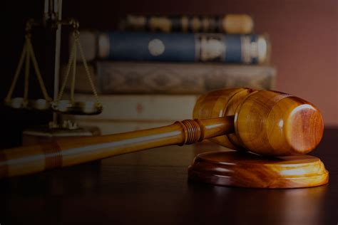 bankruptcy criminal defense foreclosure defense