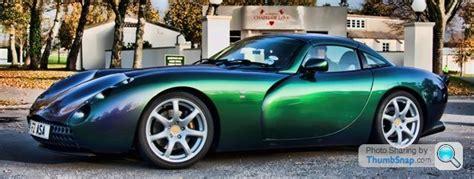 Pistonheads | Bmw, Car, Sports car