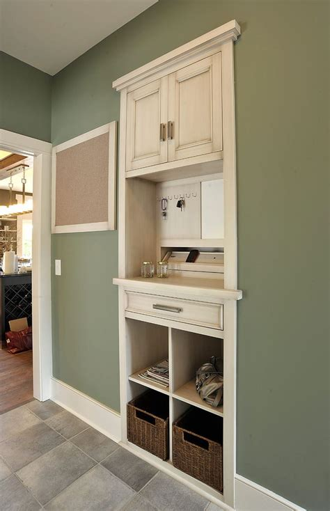 alternative kitchen cabinets 17 best images about recessed shelving on 1205