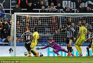 The Newcastle United Blog | » St. James' Park A Great ...