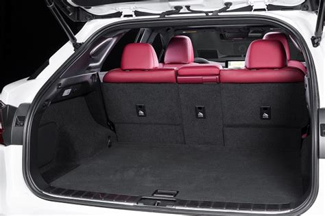 easily adjust  opening height   rear hatch