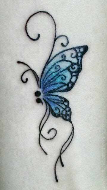 Semicolon Tattoo Handgelenk