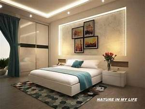 What will be the minimum cost for interior decoration of for Home furniture design pune