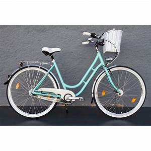 Regenponcho Fahrrad Damen : 28 zoll alu mifa damen fahrrad city bike shimano 7 gang nexus nabendynamo blau korb ihr ~ Watch28wear.com Haus und Dekorationen