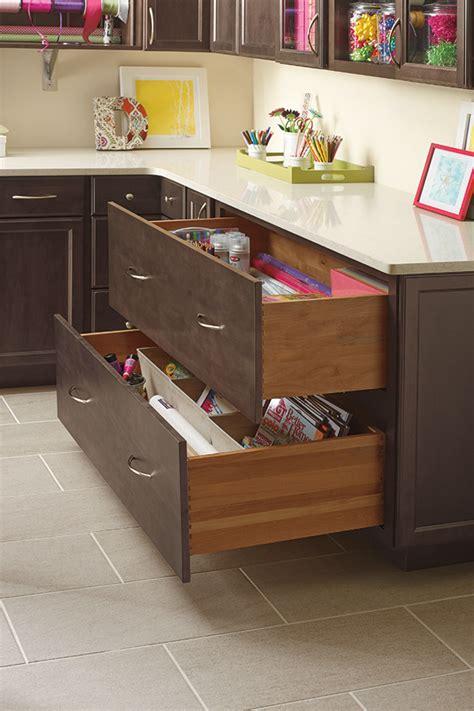 2 drawer base kitchen cabinet two drawer base cabinet kemper cabinetry 7283