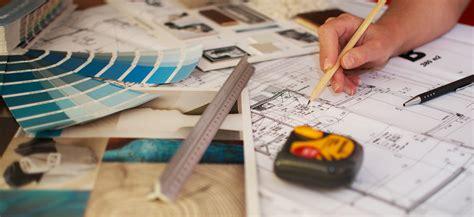 Global Inspirations Design Professional Interior Design
