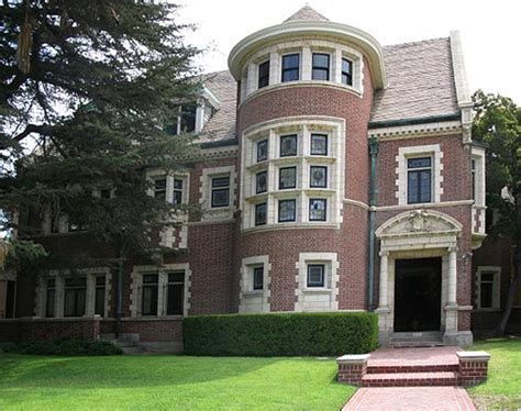American Horror House by Murder House Location American Horror Story Wiki